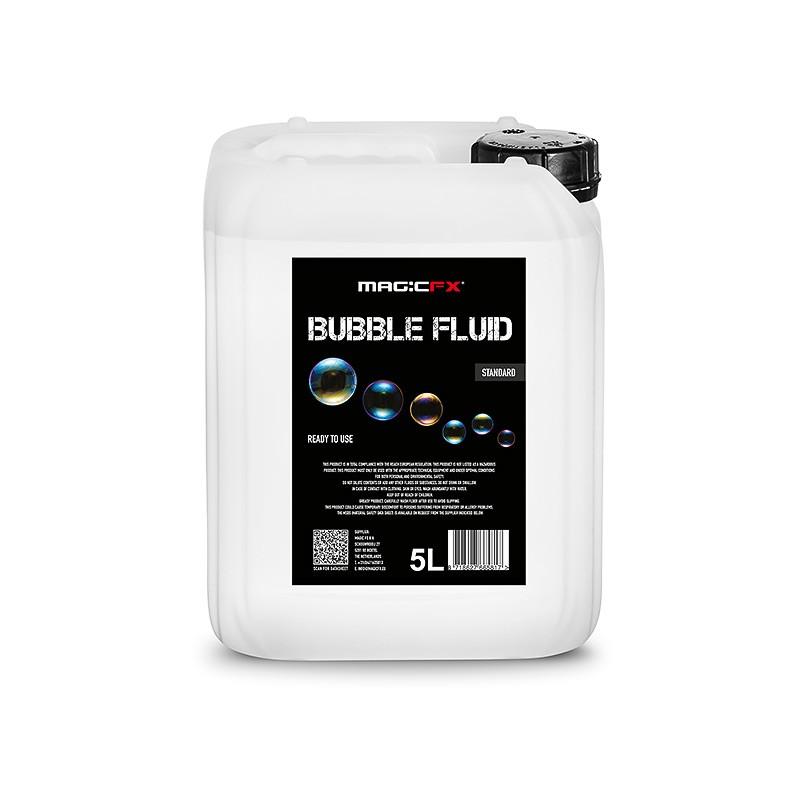 bubble_fluid_std-1