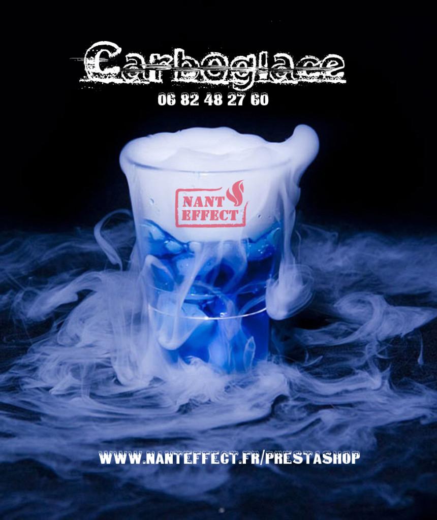 carboglace fb
