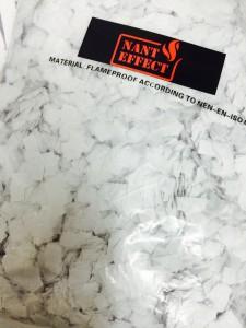 confettis neige 1 kg