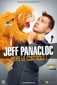 jeff-panacloc-affiche