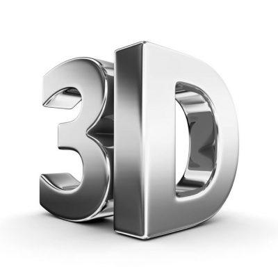 Recherche imprimante 3D pour prototype sur Nantes