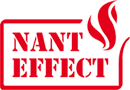Nant'Effect locations et prestations Logo
