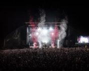 Un très beau reportage au Festival du Roi Arthur | Page Officielle par Nico…