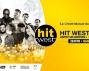 Grand jeu en partenariat avec HIT WEST LIVE – Nantes Jouez au jeu des 7 differe…
