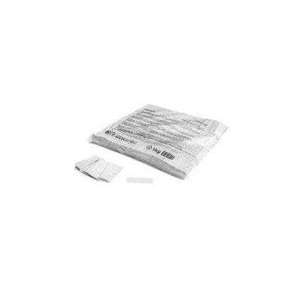 CONFETTIS rectangle papier 55×17 – Nant effect Vente