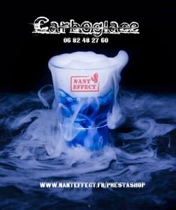 carboglace-fb